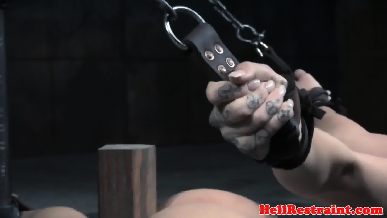 advise you visit bdsm italian blowjob cock cumshot valuable phrase sorry, that