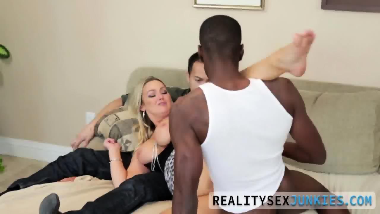 Girl sex pics boy