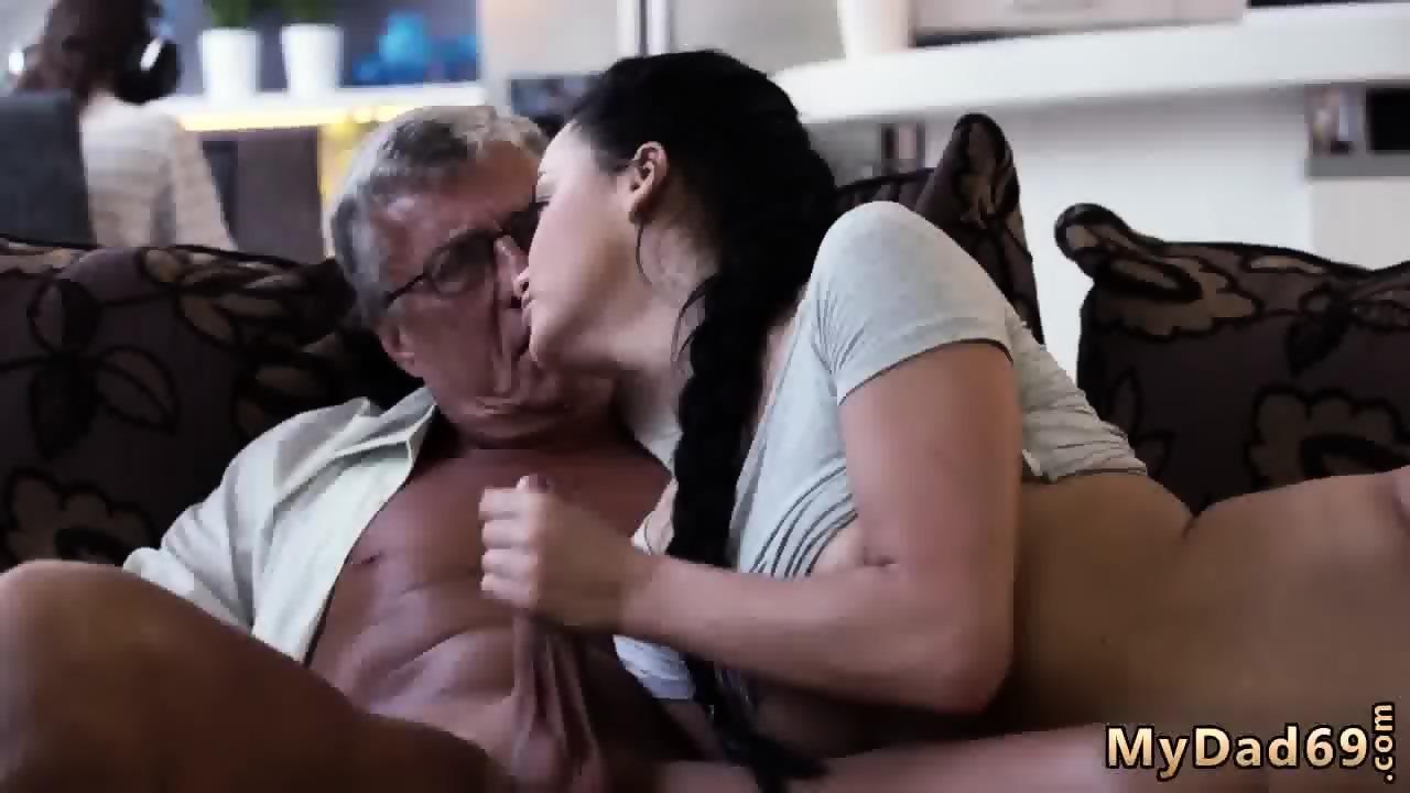 Big mature stocking tit