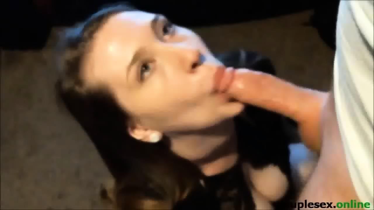 Amateur Housewife Big Tits