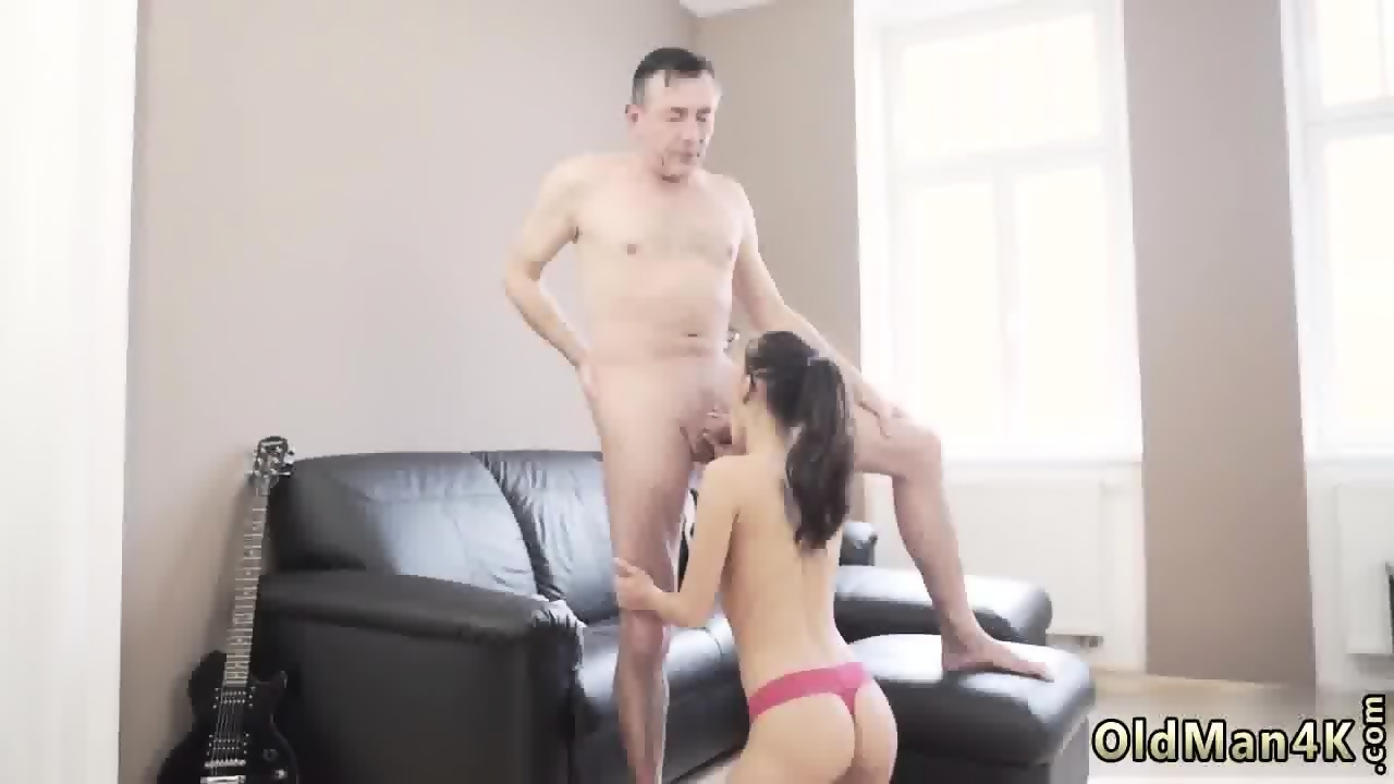 Daddy Fuck Daughter Homemade