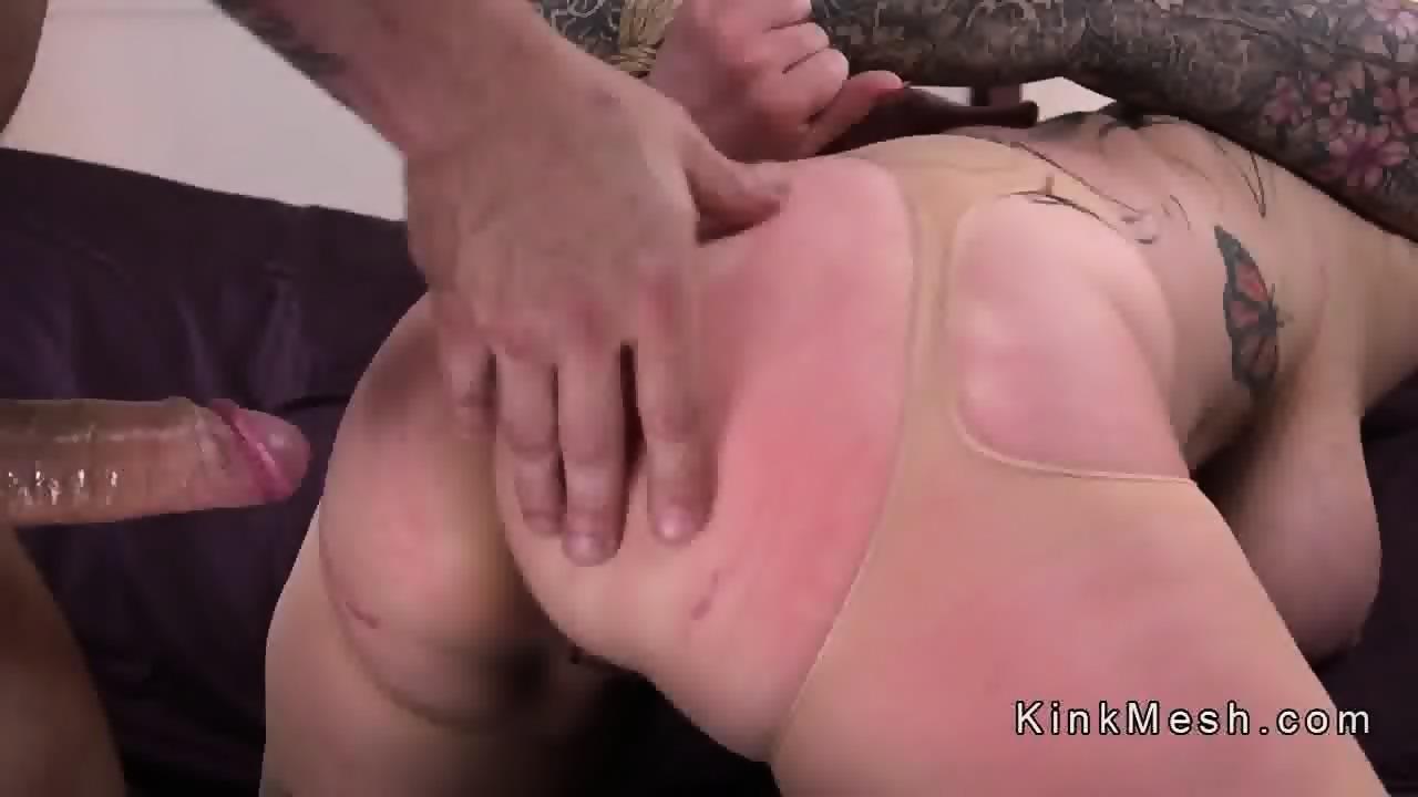 Alt Anal Porn