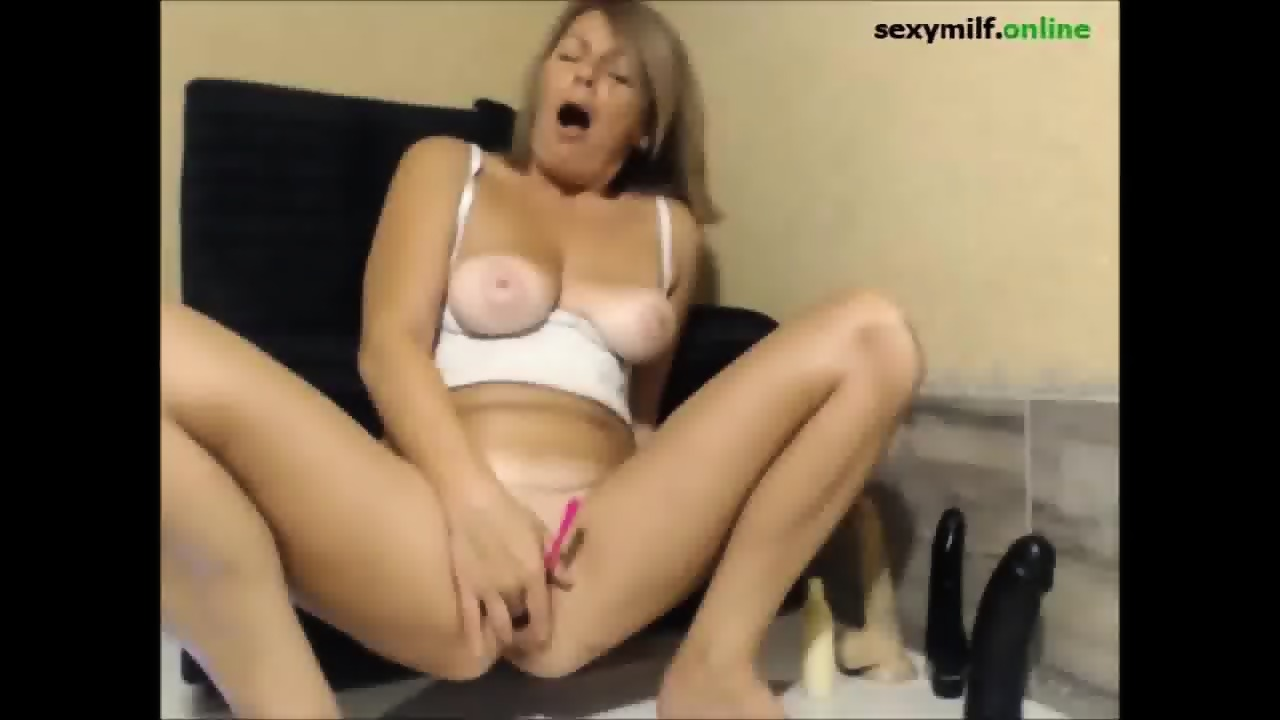 was and with adult spanking cam chat question Where you