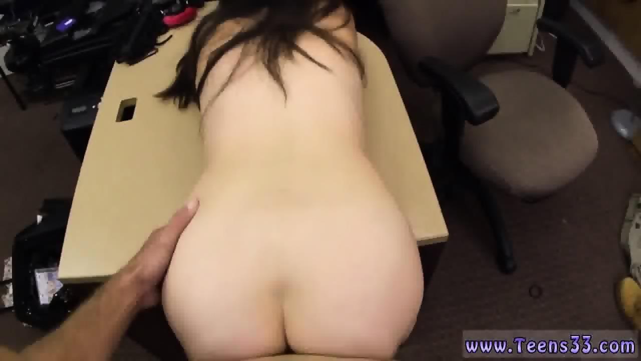 jessa rhodes big cock