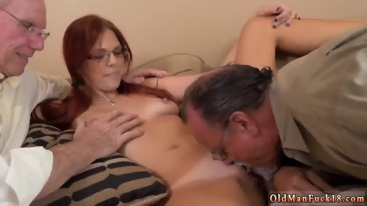 Mature ass worship frannkie and the gang happens