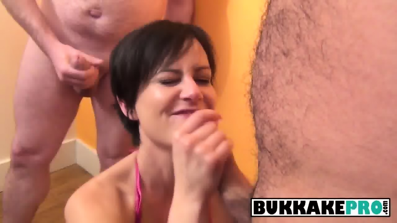 Unending be frat house dildo Porno HD archive Free