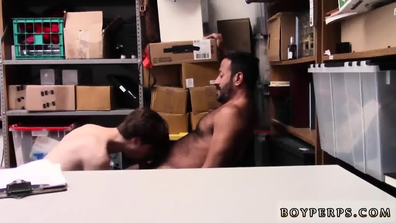 tutorial gay blowjob