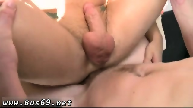 Quality porn Mtf transsexual
