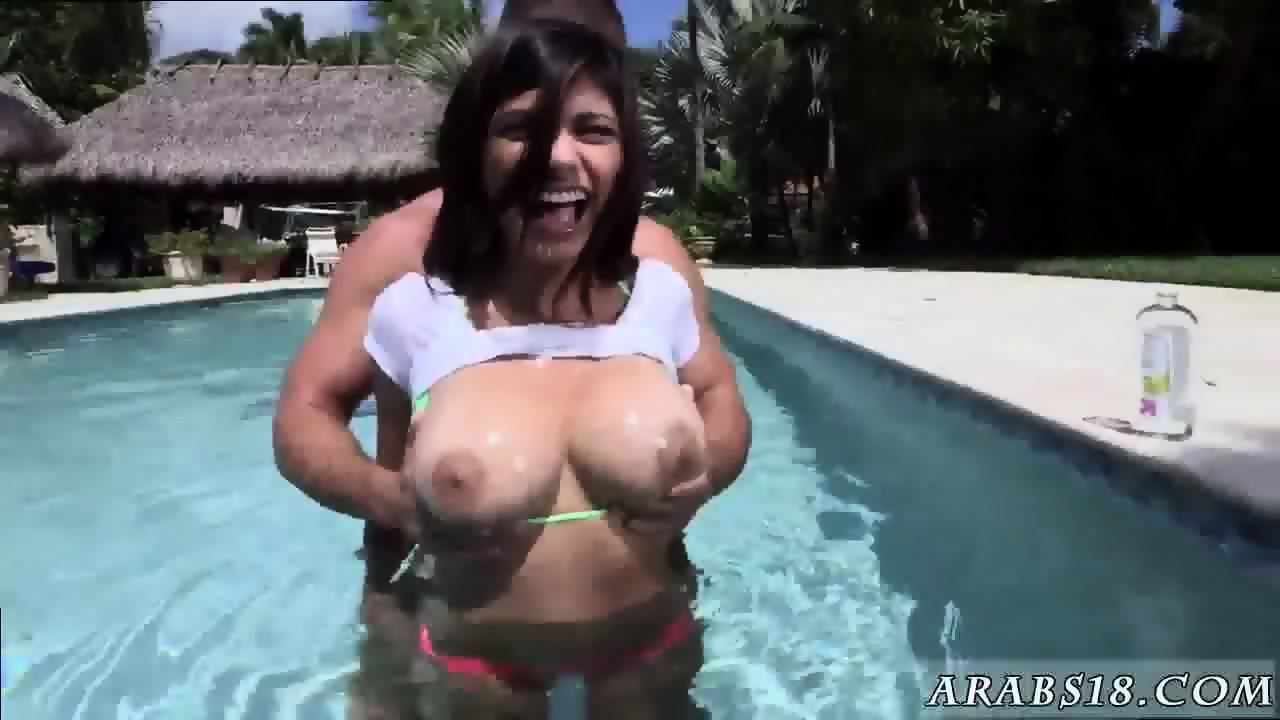 Asian Good Girl Creampie
