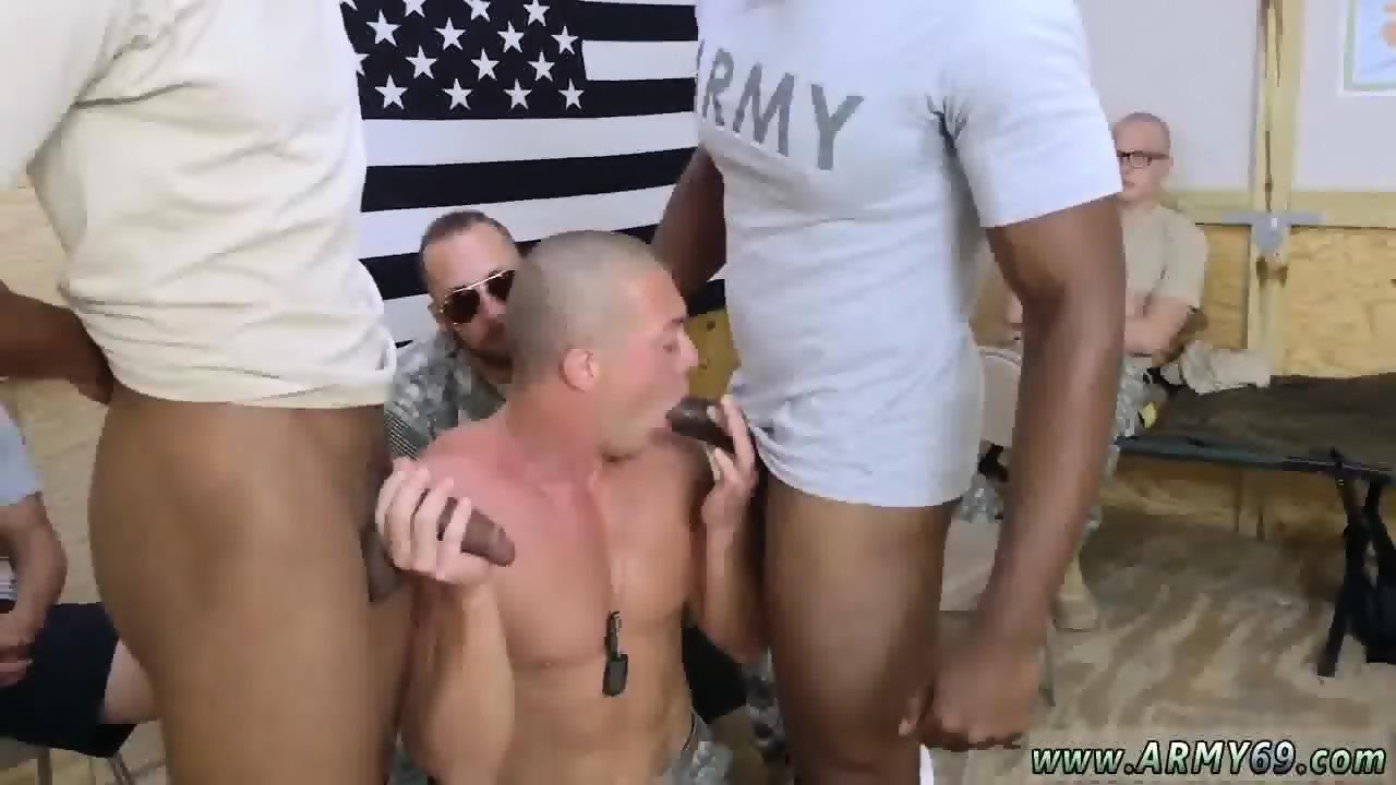 Pov catching hot twink