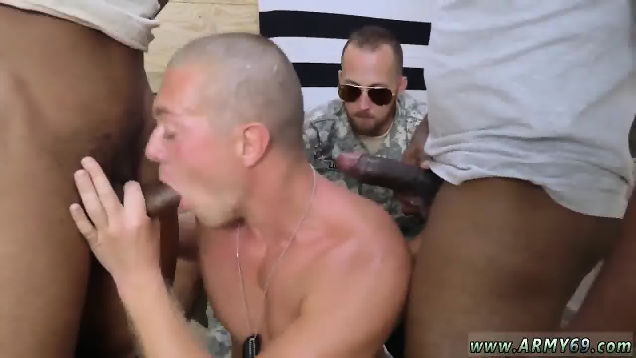 opinion bikini slut lick dick and interracial remarkable, very