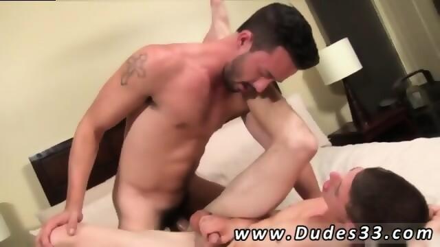 universal gay hangout