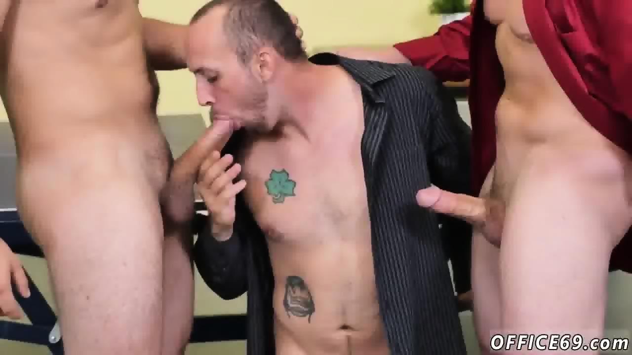 Gay porno veliki bijeli kurac