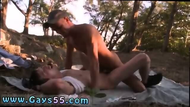 that necessary. mature wife gives slow blowjob not leave!