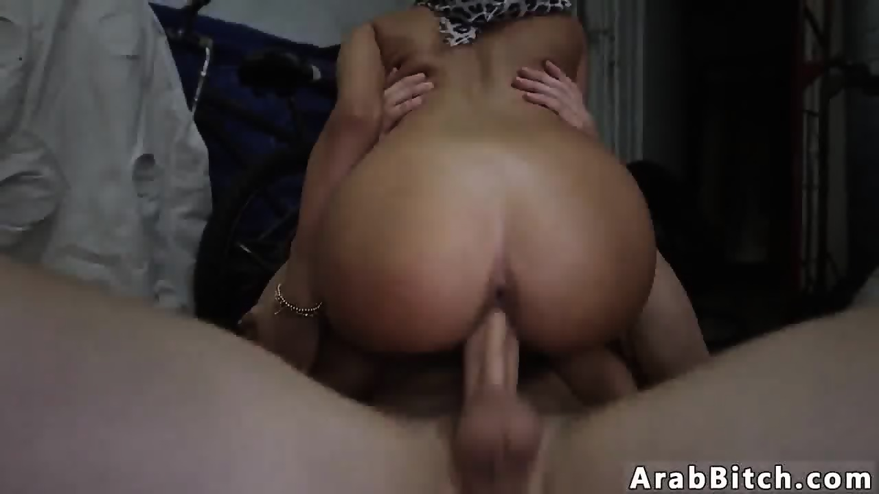 Porno Arab Sex