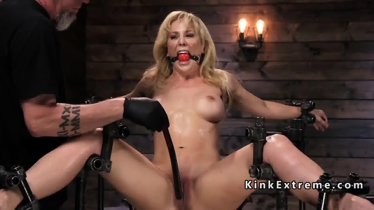 Angelina jolie has a diaper fetish