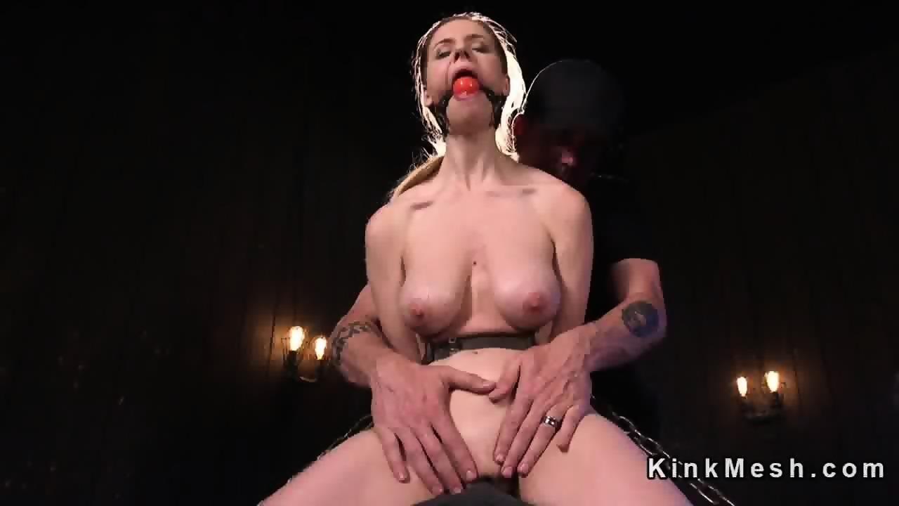 Porn big tits ass