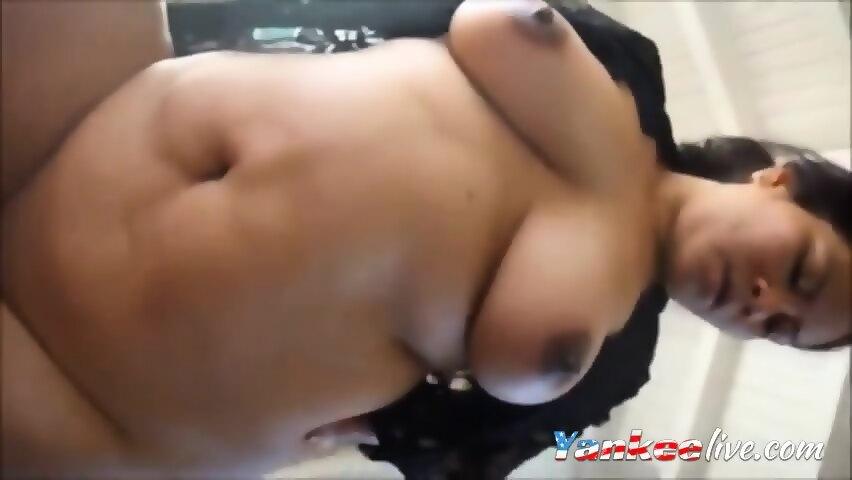 Nicole Aniston anale porno