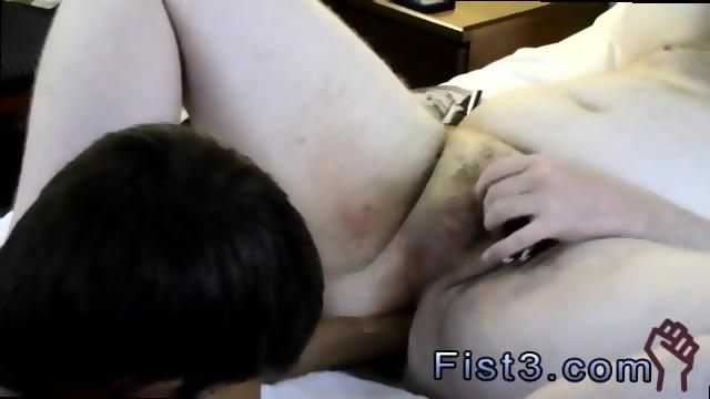 Sex in neha aunty
