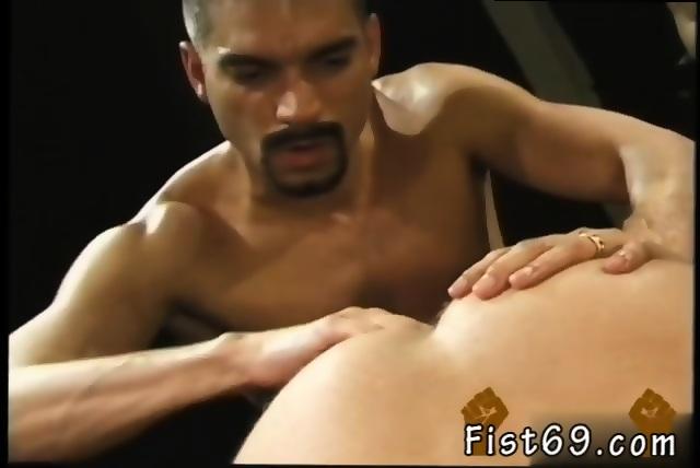 Best free sex tube
