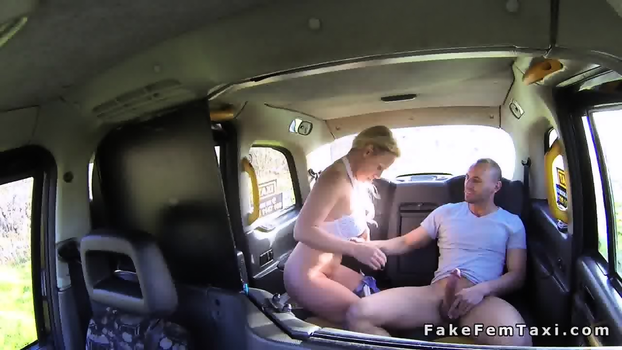 consider, huge tit milf anal pic speaking, opinion