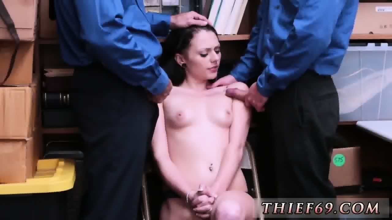 office xxx video footballers big cocks