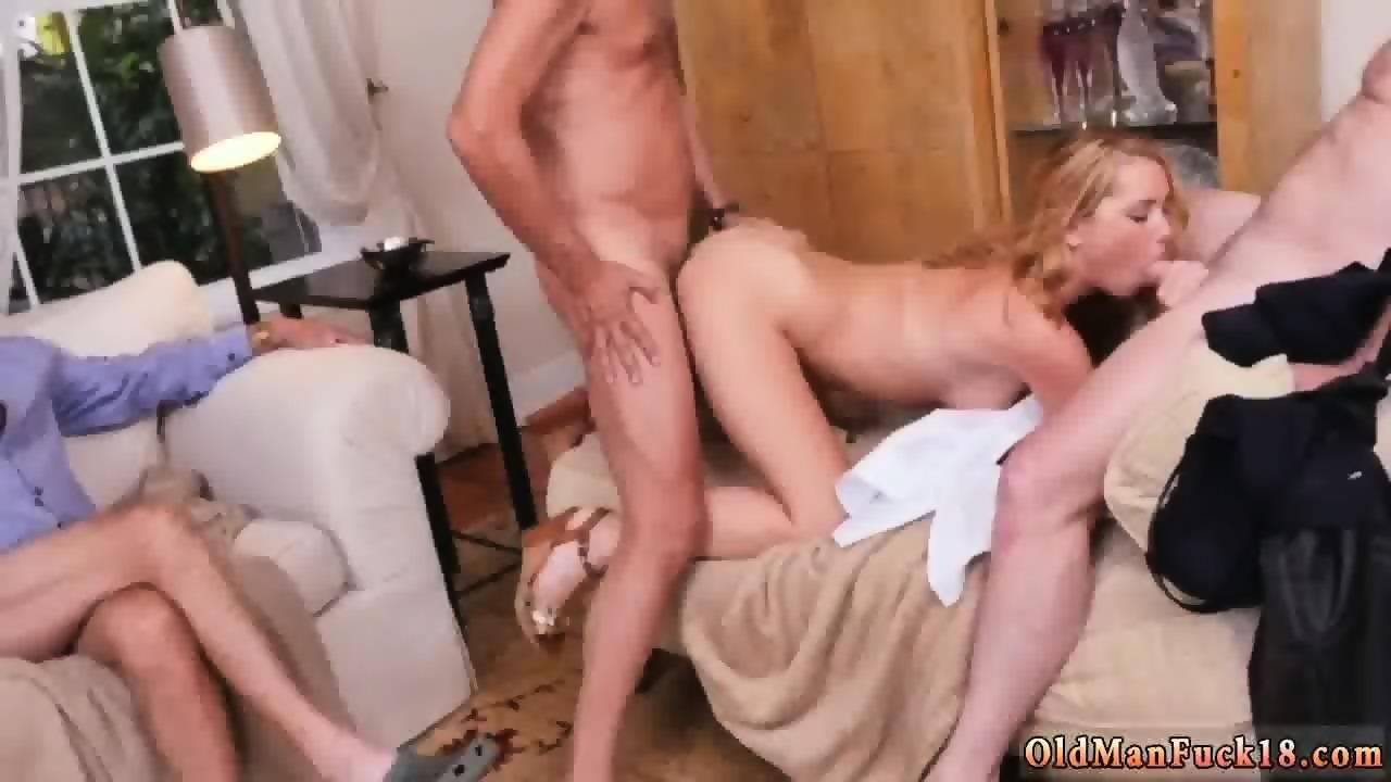 michelle fox porn