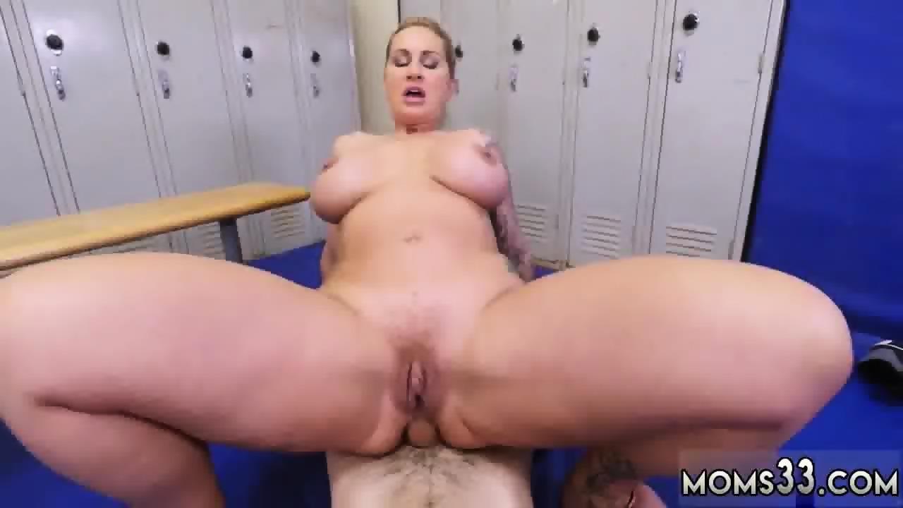 mom hd sex tube