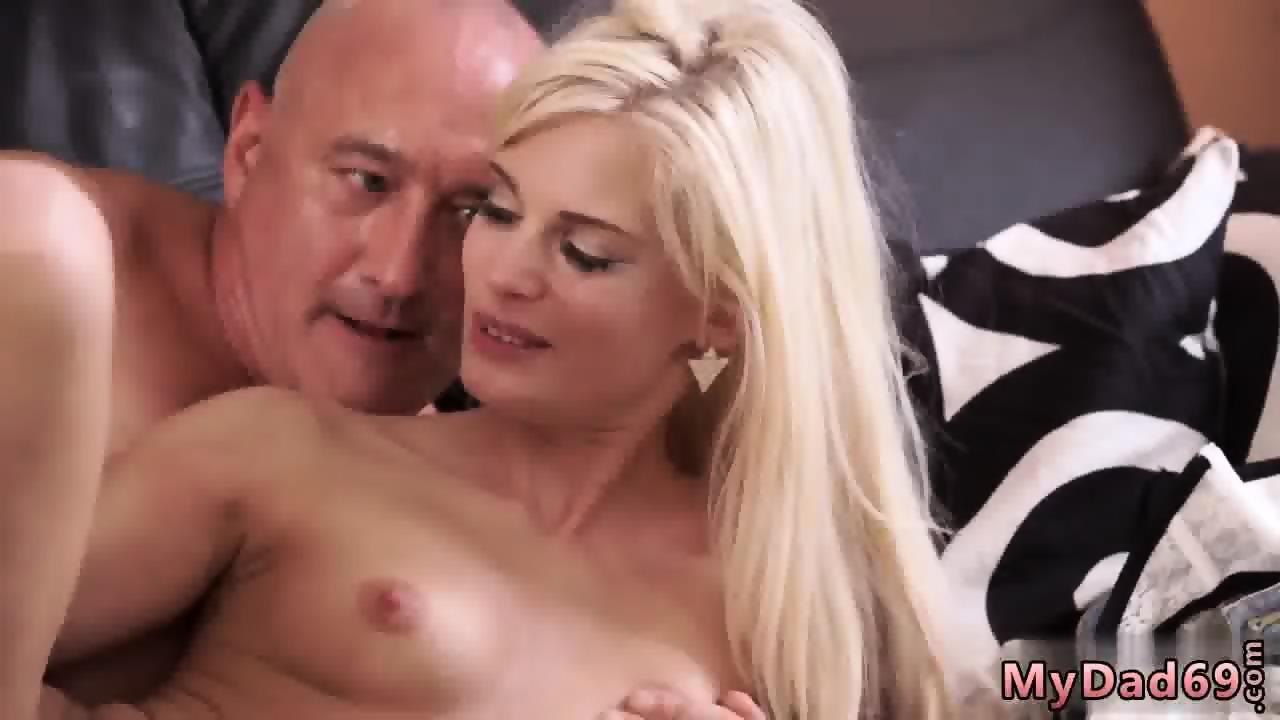 anal sex vido