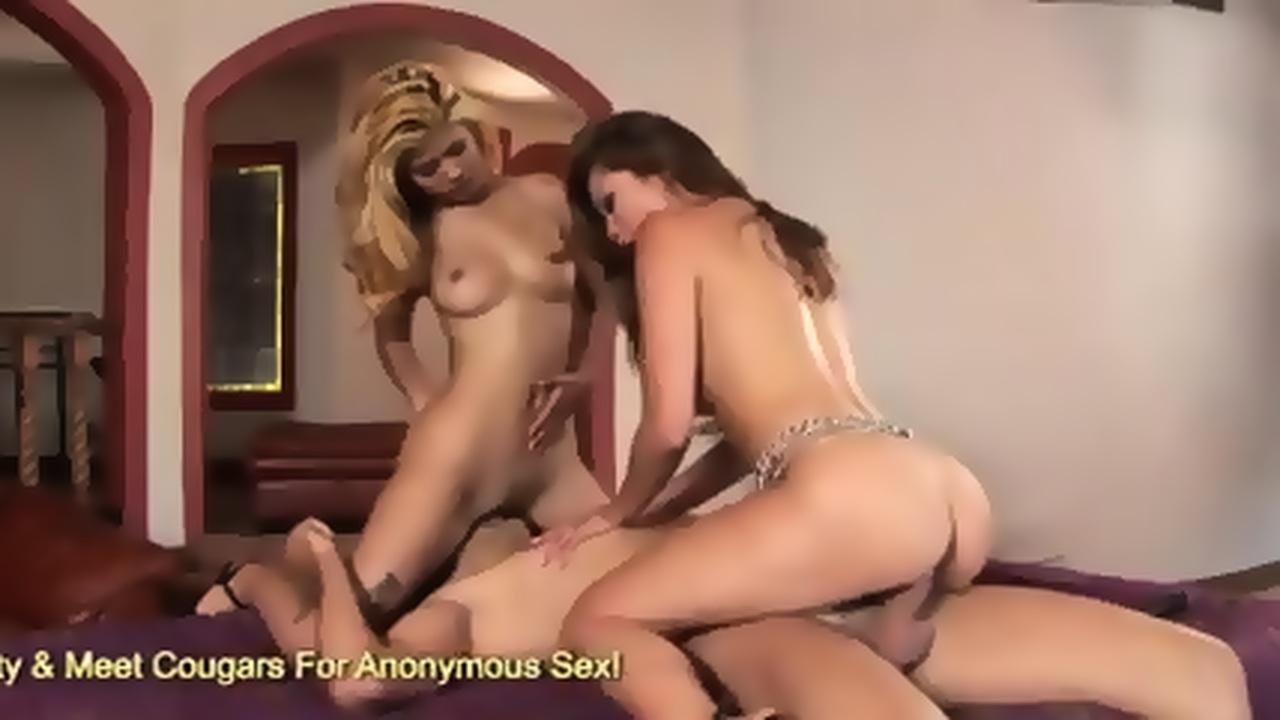 That interfere, rachel starr porn pussy