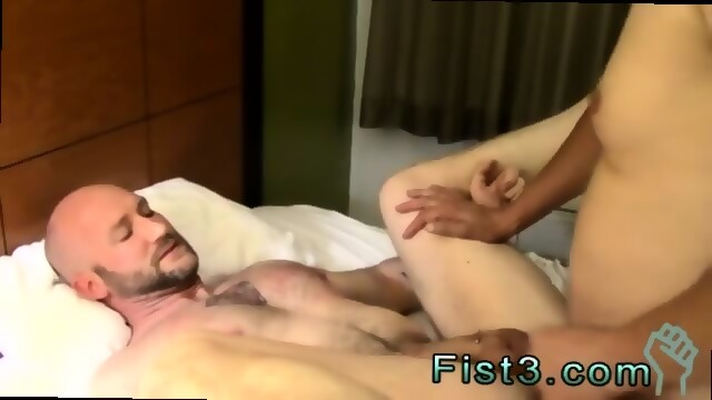 question not Sexy facial cumshots phrase simply excellent
