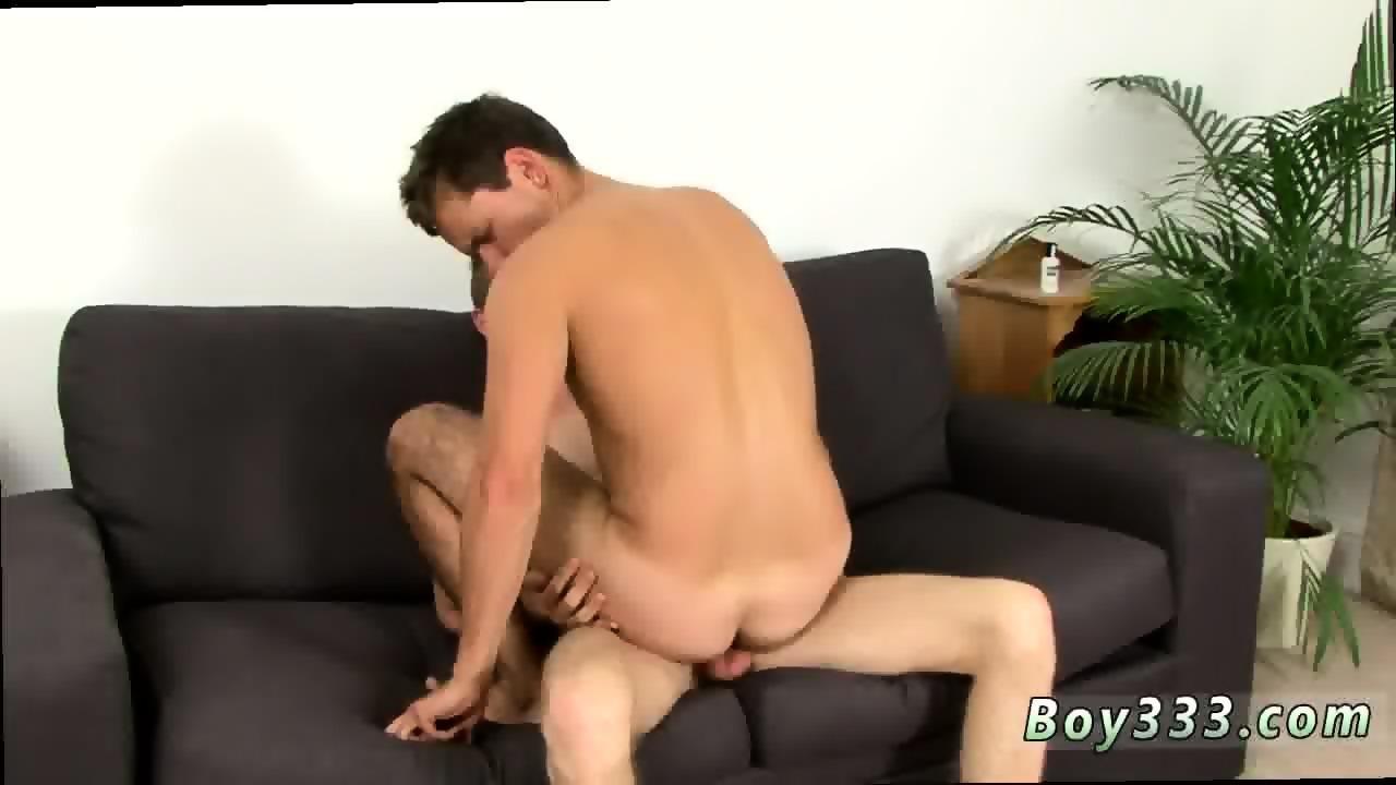 imgchili young nudists 10pure nudism junior