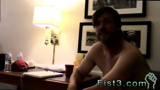 True Life Im Addicted To Porn Episode