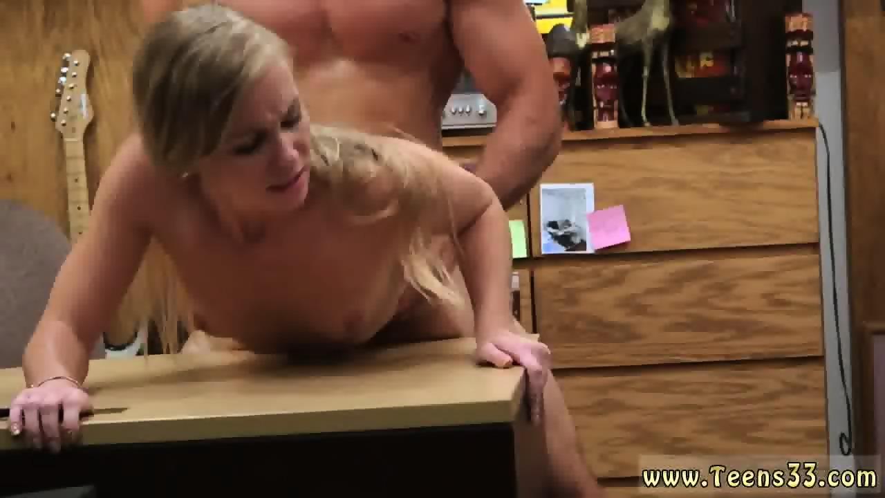 Commit boob handjob granny was