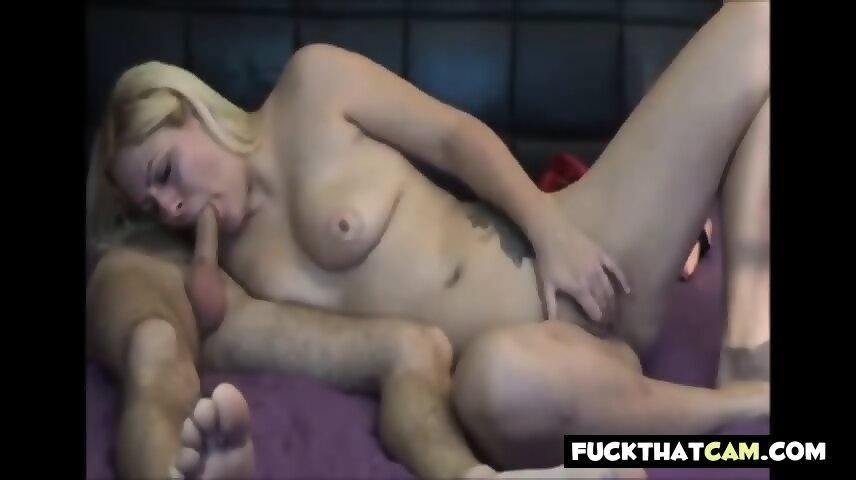 20 year old big tits naked