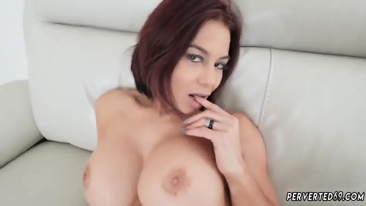 Extreme mature porn videos for iphone