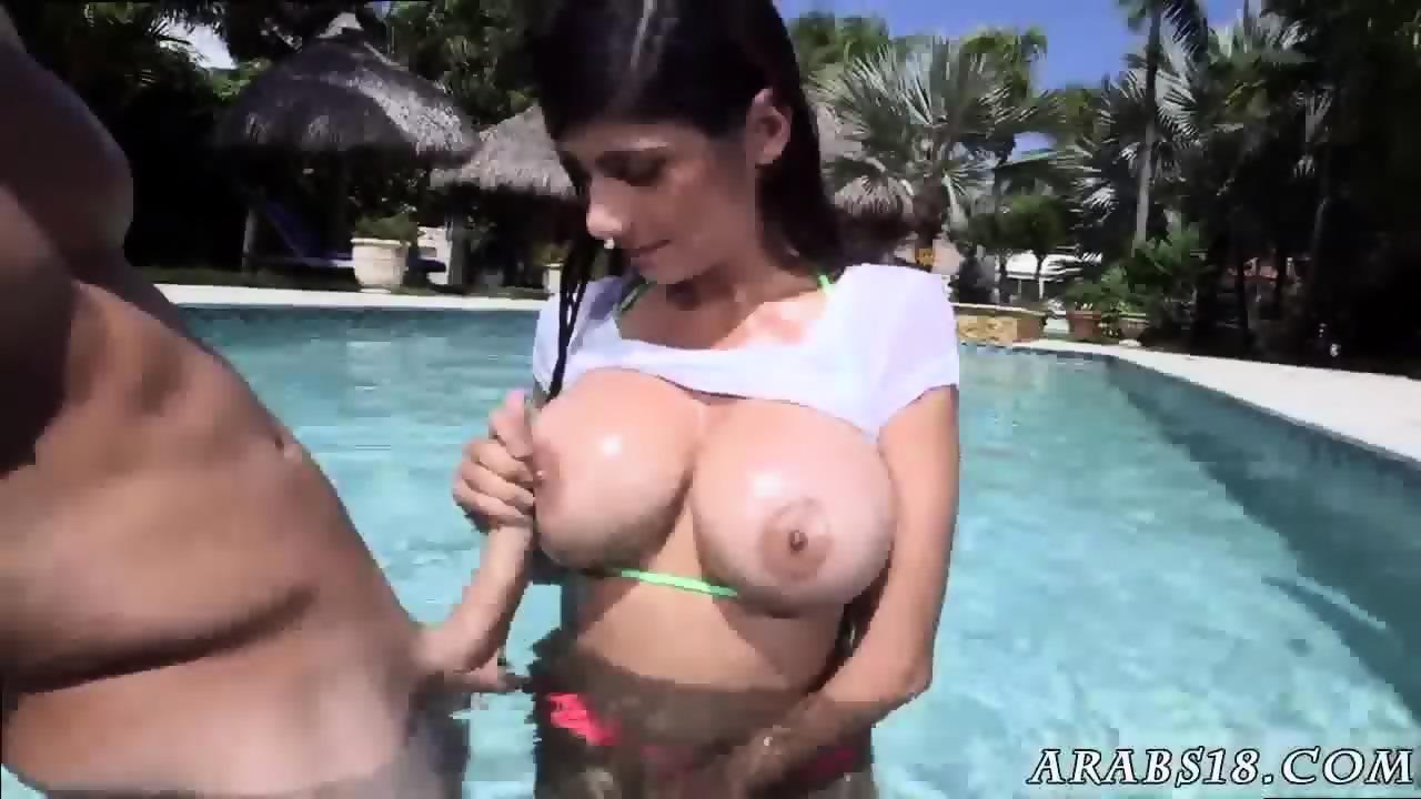 Massage sex porn videos