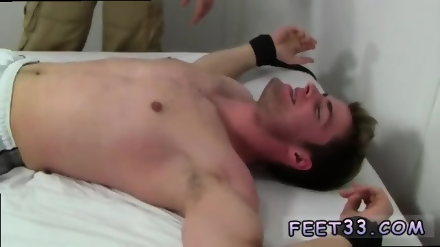 Small penis sex stories gay are