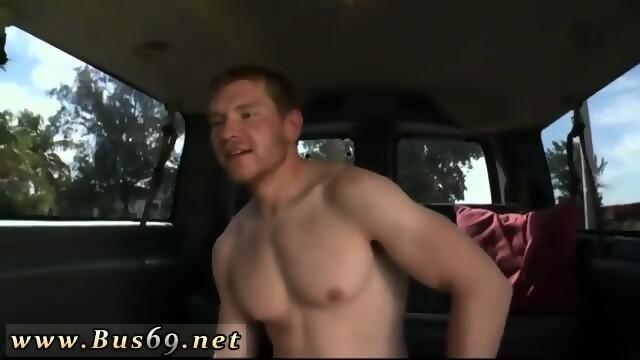 College girl pornsex photos