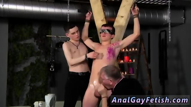 Batporno spycam video porno streaming page-7677