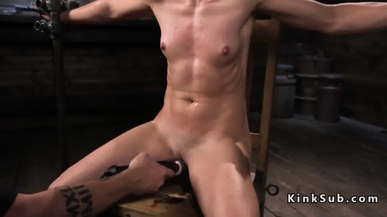 Physical exam penis