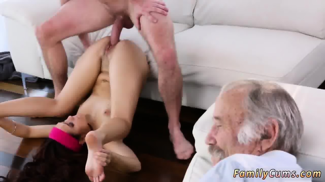 3 Teens One Lucky Guy Hd