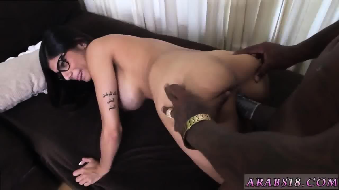 Anal Play Japanese Girl