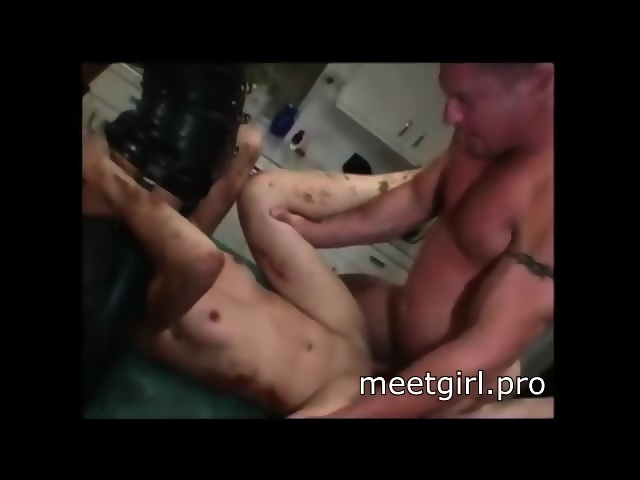 Real anal sex free