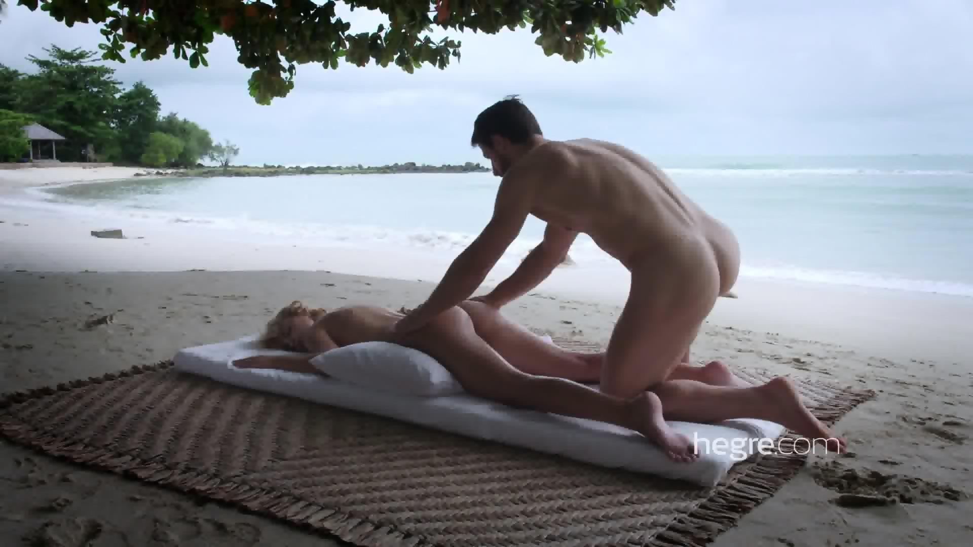 best striptease porn