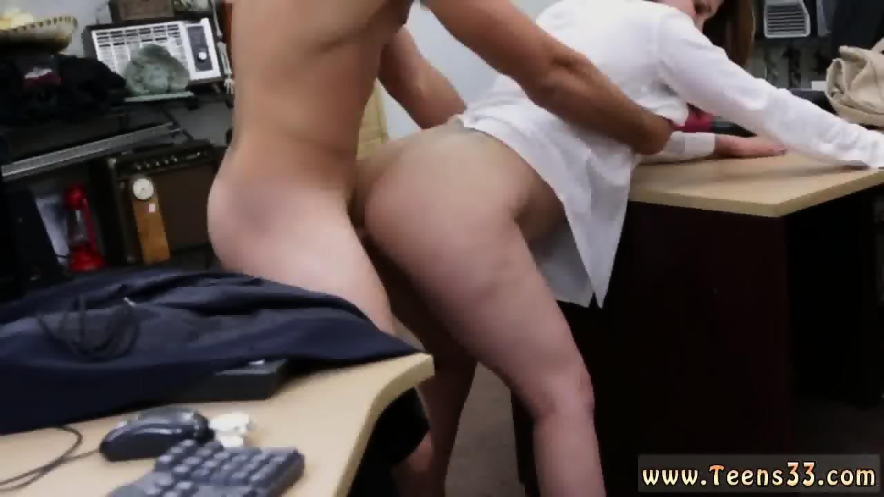 alasti poika iso penis