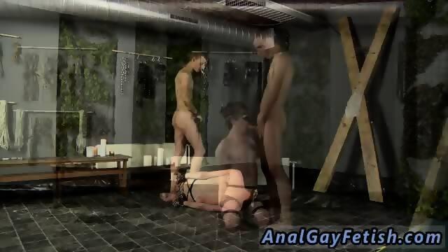 Transgender sex changes