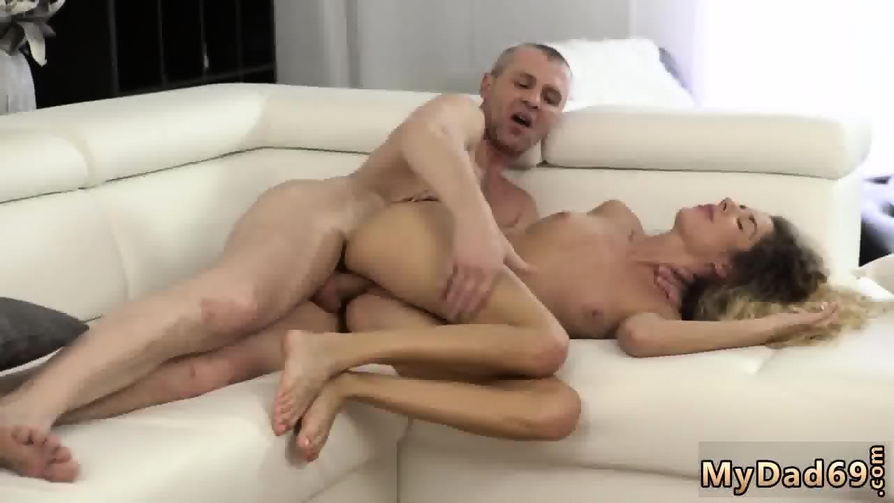Chelsea lately nude playboy