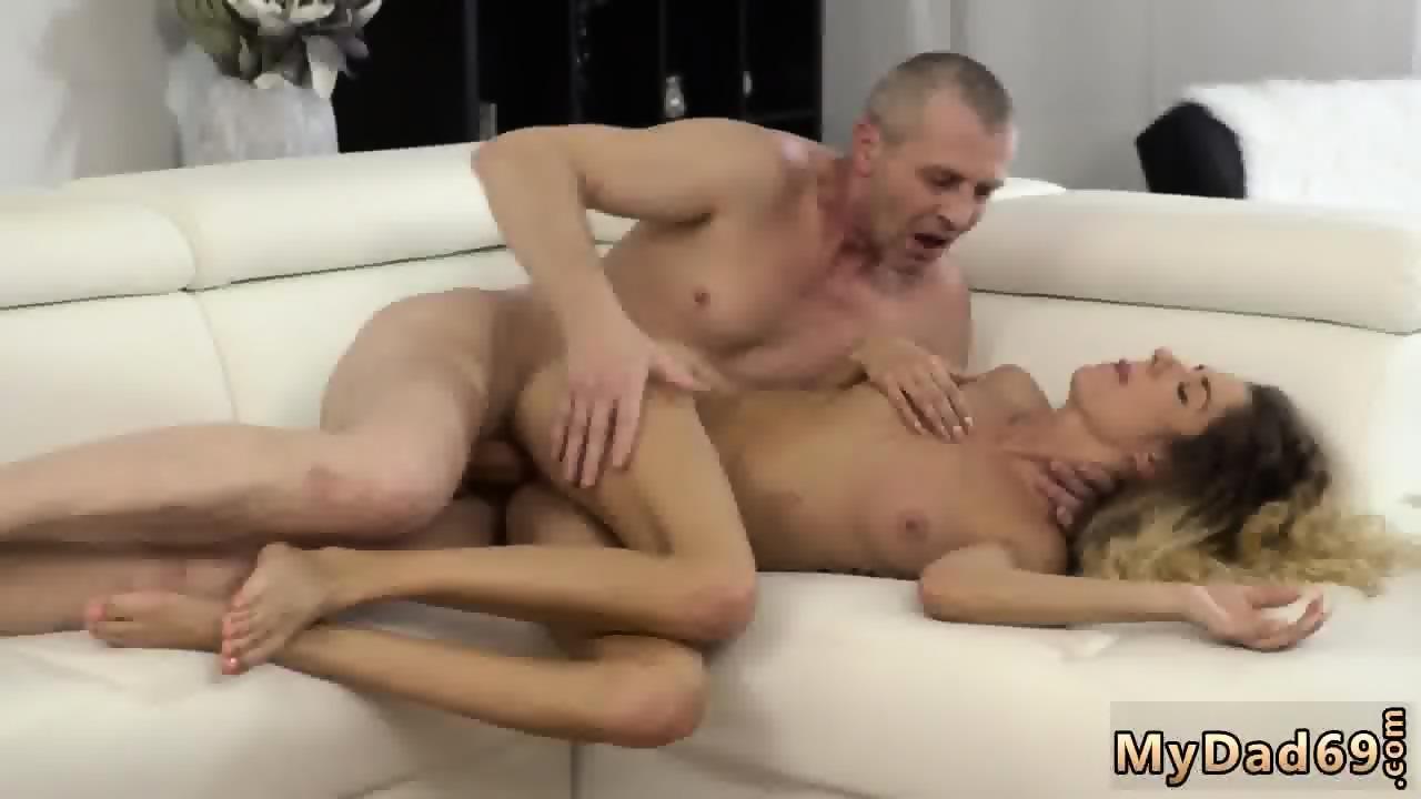 Black girl tied sex