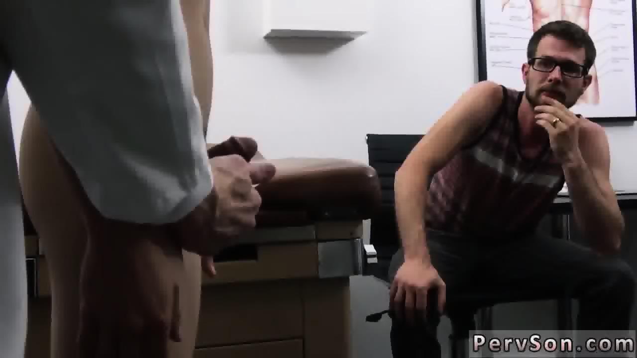 Sasha samuels porn free